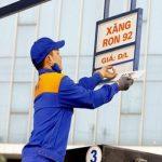 Hôm nay (18/3), giá xăng dầu sẽ điều chỉnh tăng hay giảm?