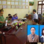 Gian lận điểm thi tại Hà Giang: Nhiều con lãnh đạo tỉnh được nâng điểm