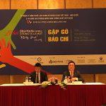 """Sắp diễn ra """"Lễ hội chúng ta là một"""" dành cho cộng đồng người Việt Nam tại Hàn Quốc"""