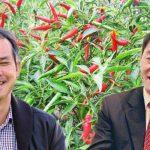 Tan mộng tỷ phú USD, Bầu Đức mơ người trồng chuối hàng đầu châu Á