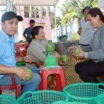 Tiền Giang phát huy tiềm năng, lợi thế trong nông nghiệp
