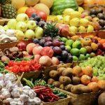 Để nông sản Việt trụ vững ở thị trường EU