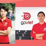 Nhịp sống công nghệ: Hai nhà sáng lập của Go-Viet đồng loạt từ chức