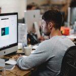 Phát triển doanh nghiệp công nghệ: Lựa chọn đầu tư tập trung