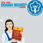 BHXH tỉnh Hòa Bình: Cung cấp thông tin định kỳ về BHXH, BHYT