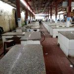 """Thanh Hóa: Xã dỡ bỏ """"lệnh"""" cấm bán thịt lợn"""