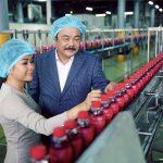 Nữ doanh nhân Trần Uyên Phương chia sẻ khát vọng