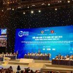 VinFast đề xuất 5 giải pháp phát triển kinh tế tư nhân