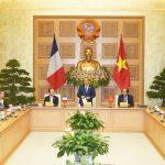 """Việt Nam sẽ """"tạo bứt phá"""" về Chính phủ điện tử trong năm 2019"""