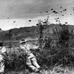 """Tình báo Pháp và hai điểm """"mù"""" trong chiến dịch Điện Biên Phủ"""