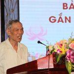 Bảo tồn, phát huy giá trị di sản văn hóa gắn với phát triển kinh tế di sản tỉnh Nghệ An