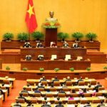 Hôm nay, khai mạc kỳ họp 7 Quốc hội khóa 14