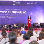 Thời đại số mang lại cho nữ doanh nhân cơ hội và sức mạnh mới