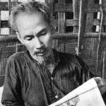 Kỷ niệm 94 năm ngày Báo chí Cách mạng Việt Nam 21/06/1925 – 21/06/2019