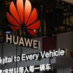 Qualcomm và Intel muốn chính phủ Mỹ 'nhẹ tay' với Huawei