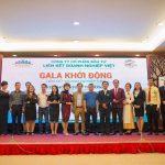 Vua săm lốp Nguyễn Thanh Sơn và hành trình khởi nghiệp