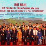 Thủ tướng yêu cầu không bê tông hóa đảo ngọc Phú Quốc