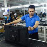 Chống hàng giả xuất xứ Việt Nam: 11 bộ ngành đồng loạt ra quân
