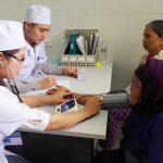 Nâng cao chất lượng khám, chữa bệnh BHYT tại tuyến y tế cơ sở