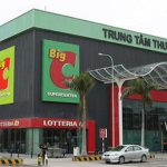 """Góc nhìn: Tẩy chay Big C hay """"gáo nước lạnh"""" cho doanh nghiệp Việt tỉnh ngộ?"""