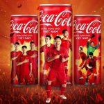 Đơn vị treo quảng cáo 'Mở lon Việt Nam' của Coca-Cola bị phạt 25 triệu