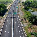 Khẩn trương báo cáo Thủ tướng việc lựa chọn nhà đầu tư cao tốc Bắc – Nam