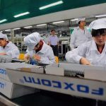Đại gia Mỹ tháo chạy, Trung Quốc sẽ không còn là 'công xưởng thế giới'