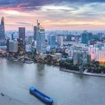 Việt Nam vào top 10 nước tốt nhất cho lao động nước ngoài