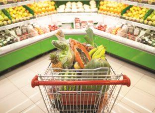 Kênh siêu thị và quyền lực ngầm (Bài 2)
