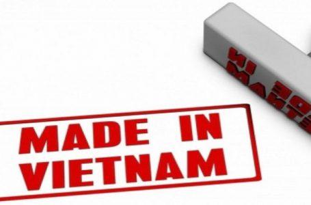 Thương hiệu thủ công Việt đưa sản phẩm vào Bảo tàng Quốc gia Pháp
