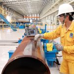 Thất vọng: Doanh nghiệp dầu khí đầu tiên báo lỗ