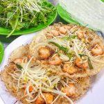 Khám phá ẩm thực Quy Nhơn với 11 món ăn ngon nức tiếng