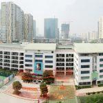 Thiếu trường học tại các khu đô thị: Bản quy hoạch lỗi có thể khắc phục