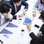 Văn hóa trong doanh nghiệp Nhật Bản có gì khác biệt ?
