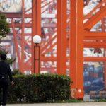Nhật Bản tiếp tục bật đèn xanh xuất khẩu vật liệu sang Hàn Quốc