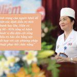 Bệnh viện PHCN Nghệ An Nơi bệnh nhân tin tưởng điều trị thoát vị đĩa đệm