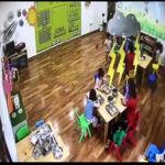 Hà Nội: Cơ sở mầm non nhốt trẻ vào tủ quần áo vì không nghe lời