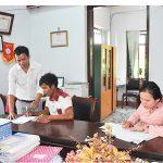Phát triển BHXH tự nguyện tại Kon Tum : Những chuyển biến tích cực