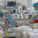 Kiểm tra phản ánh kinh doanh giường dịch vụ tại bệnh viện công