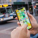 """iPhone đã không còn là """"con át chủ bài"""" của Apple nữa"""