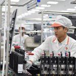 Quy định hàng 'made in Vietnam': Tỷ lệ nội địa hóa 30% có hợp lý?