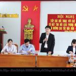 Thành phố Móng Cái quan tâm giải quyết quyền lợi hợp pháp của nhân dân sau thu hồi đất