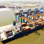 Hướng đi nào cho thị trường logistics Việt Nam?