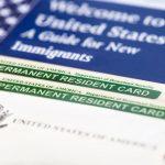 Cơ hội định cư Mỹ với thẻ Xanh 10 năm