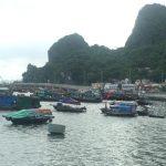 Quảng Ninh: Khẩn trương, chủ động phòng, chống bão số 3
