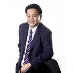Chuyên gia Thái Lan: Kinh tế Việt Nam phụ thuộc khá lớn vào cầu nội địa!