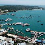 Xin ý kiến thành lập thành phố Phú Quốc trong năm 2019