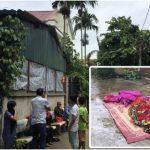 Vụ anh ruột truy sát cả gia đình em trai: Thêm bé gái 18 tháng tuổi tử vong
