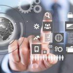Xây dựng thương hiệu doanh nghiệp thời 4.0: Không vận động là chết