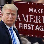 """Dấu ấn D. Trump và """"Nước Mỹ trên hết"""" sau hơn nửa nhiệm kỳ"""